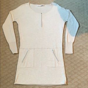 Athleta size xs dress